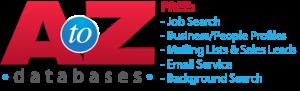 AtoZlogo and link