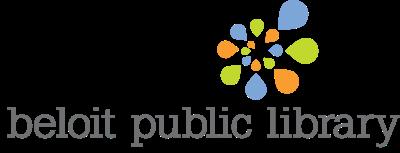 Beloit Public Library logo image (Custom)