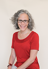 Diane Lichtenstein