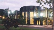 Hedberg-public-library (Custom)