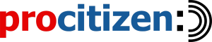 ProCitizenLogo and link