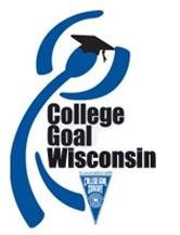 CollegeGoalWisconsinLogo