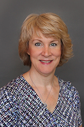 Maribeth Miller