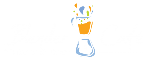 Blender Cafe alternate logoWEB